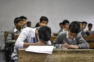Bihar student loses a year as class 12 results shows marks for Urdu,...
