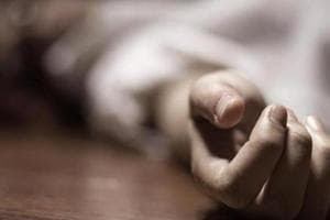 Maharashtra: Missing teen girl found dead in river