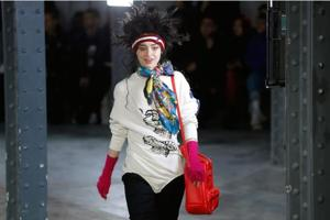 Paris Fashion Week 2018: Here's what you should watch out for