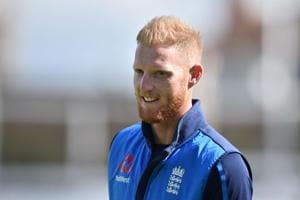 Ben Stokes court date on same day as supposed England comeback
