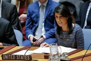 UN Security Council must step up pressure on Pakistan to change its...