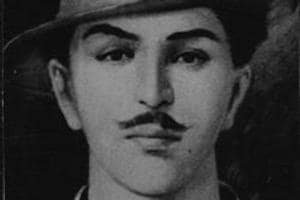 Pakistan body demands highest gallantry medal for Bhagat Singh