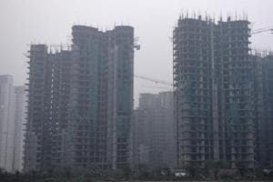 Noida to start accepting payment of one-time lease rent