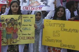 11-year-old tribal girl allegedly raped in Jharkhand, one arrested