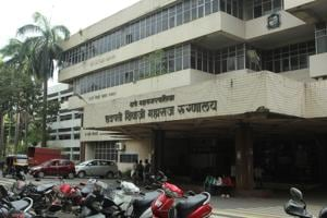 In 5 years, Kalwa hospital in Thane gets Rs72 crore but spends only...