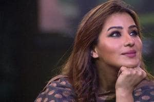 Bigg Boss 11 winner Shilpa Shinde says Hina Khan is 'more aggressive...
