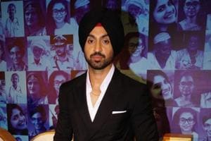 Diljit Dosanjh: Not for money in Bollywood, want to experiment