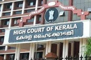 Kerala HC stops media trial in Bar Scam case