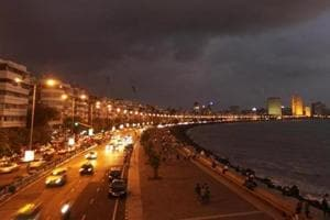 Mumbai is too bright, says collector, asks Maharashtra govt to draft...