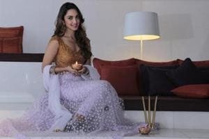 Kiara Advani on board Ram Charan-Boyapati Sreenu film
