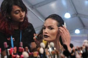 Lakme Fashion Week roots for queer fashion with installation, film...