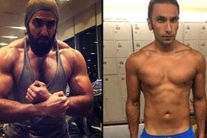 From Padmaavat to Gully Boy: Ranveer Singh does a dramatic reverse...