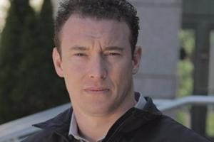 Trump appointee Carl Higbie resigns after racist, sexist comments on...