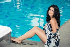 There are many Harvey Weinsteins in Bollywood: Shenaz Treasury makes...