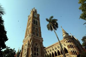 Mumbai university semester exams: Only 2% of students have got their...