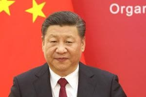 China 'detains' human rights lawyer who spoke against President Xi...