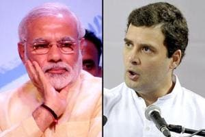 Rahul Gandhi's idea for PM Modi's Mann Ki Baat: Plan for jobs,...