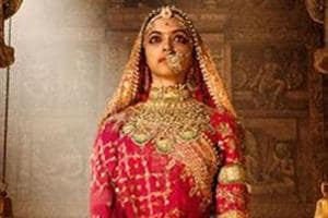 No decision yet on Padmaavat release in MP, will study SC...