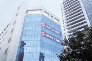 HDFC Bank posts record third-quarter profit on steady asset quality