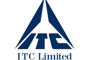 ITC Q3 profit rises 17% to Rs 3,090 crore; beats estimates