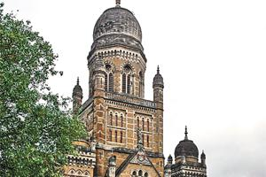 Mumbai civic body's attempt to send Maharashtra government-appointed...
