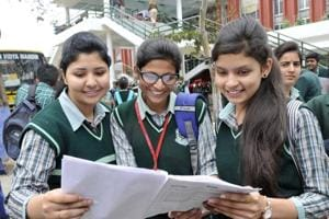 The Board of School Education Haryana (BSEH) on Friday announced the schedule for the Class 10 and Class 12 board examinations and said they will start from March 7 and end on April 3.