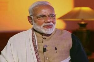 PM Modi on Davos: World wants to talk to India directly about policies...