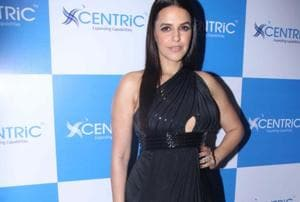 I know film industry better than many: Neha Dhupia
