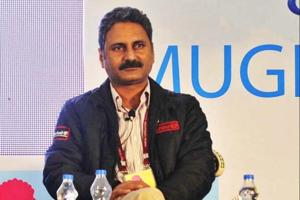 Initially she said 'yes': SC upholds Mahmood Farooqui's acquittal in...