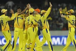 Indian Premier League: Bidding war nears for R Ashwin, marquee list to...