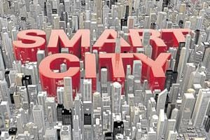 The number of cities picked under the Smart City project now stands at 99