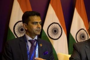 India joins Australia Group, MEA says it'll be mutually beneficial