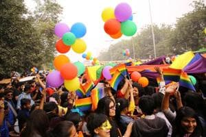 The Delhi University has set up a Gender Sensitization Cell to ease the lives of women and members of the LGBTQI community.