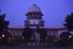 SC to hear on January 22 PILs seeking probe into judge Loya's death