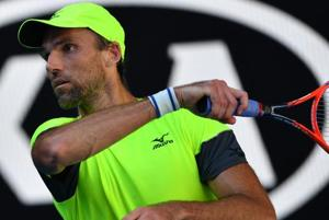 Australian Open tennis: Ivo Karlovic crashes out, Carla Suarez Navarro...