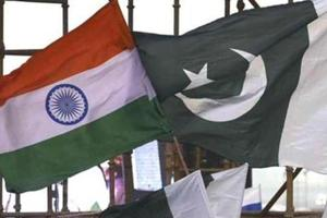 After Gen Bipin Rawat's remarks, Pakistan warns India of 'befitting...