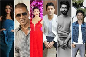 One of these stylish celebrities will be honoured at the much awaited event in Mumbai.
