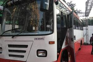 Your commute is about to get smoother: MSRTC launches new sleeper...