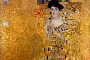 Vienna will mark death centenary of artists with exhibitions on art,...