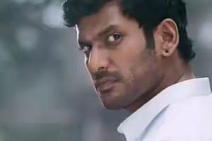 Vishal on Simbu-AAA controversy: Couldn't take action because there...