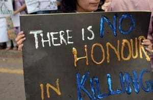 Six get death for 2013 Maharashtra honour killings