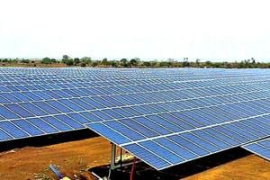 Solar rooftop projects moving at snail's pace in Rajasthan