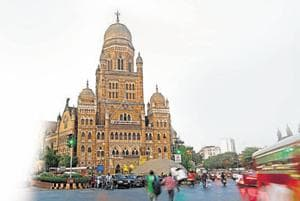 Boost for cheap housing, open spaces in Mumbai: Maharashtra government...