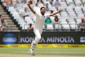 Shame to exclude Ajinkya Rahane, Bhuvneshwar Kumar from India XI:...