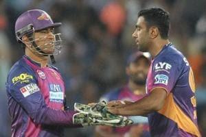 IPL auction: Ben Stokes, Ravichandran Ashwin headline marquee players