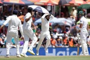 Is Virat Kohli & Co. paying the price for no expert consultation in...