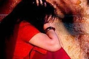 Out to relieve herself, pregnant woman gang-raped in UP