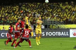 Ex-Kerala Blasters coach accuses Sandesh Jhingan of partying till 4am...