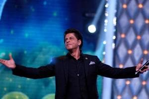 Filmfare Awards 2018: Shah Rukh Khan, Sunny Leone and more prepare for...