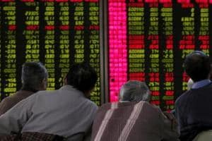 China stock regulator gives nod for 5 IPOs worth $1b: Media reports